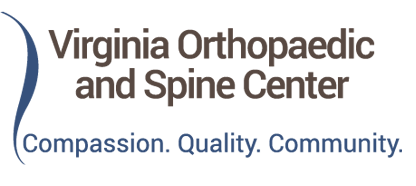 Virginia Orthopaedic and Spine Center