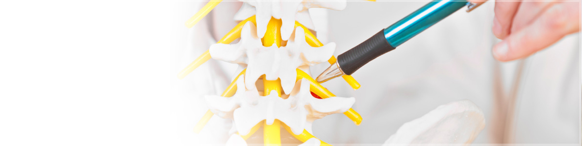 Spine Surgeon in Culpeper, VA